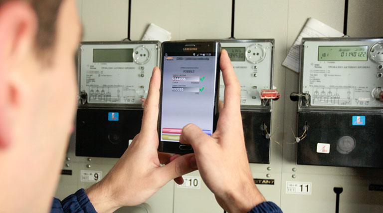 «Росэлектроника» увеличит выпуск умных счетчиков электроэнергии