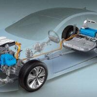 О чем молчат производители электромобилей