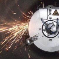 Стартап TUBOT успешно испытал робота для диагностики нефтегазопровода