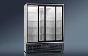 Холодильные шкафы: виды и сфера использования оборудования