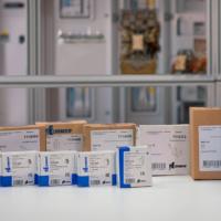 """""""Контактор"""" выпустило серию видеороликов о новой серии автоматических выключателей ВА57-35М с подробной инструкцией по работе аппаратов и монтажу аксессуаров"""
