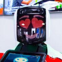 Робот для проверки документов