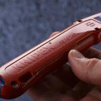 Новинки ручного инструмента компании KNIPEX