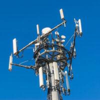 5G и спор за частоты